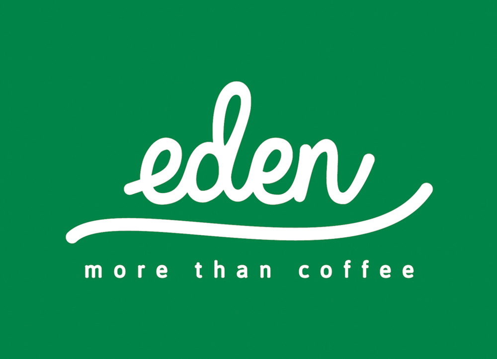 Eden Identity
