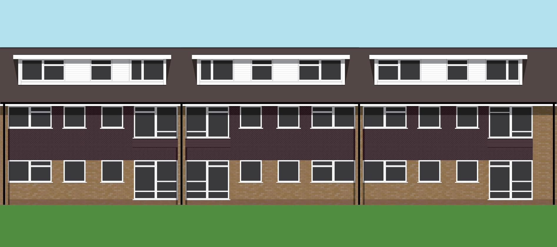 Elm Lodge