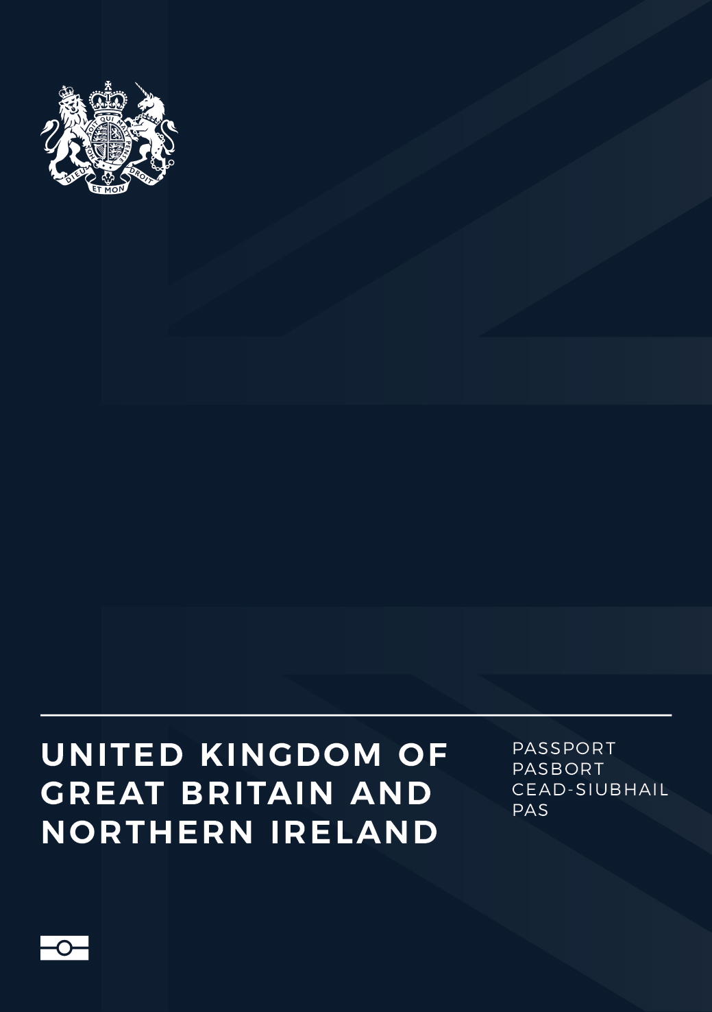 Dezeen Passport Competition